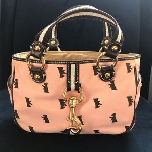 Girls Juicy Couture Purse